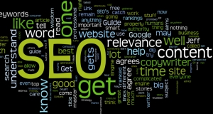 Can services or tools like Ultimate Demon make a difference in ethical SEO